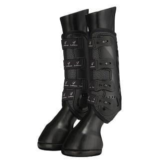 LeMieux Ultra Mesh Snug Boot   Chelford Farm Supplies
