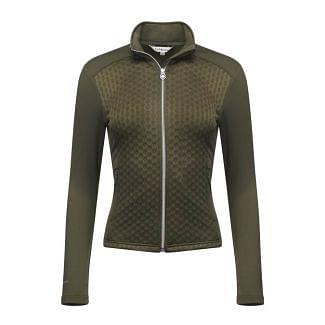 LeMieux Ladies Verona Jacket | Chelford Farm Supplies