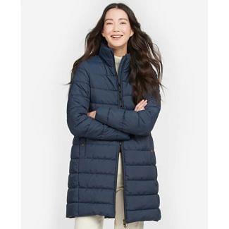 Barbour Ladies Filwood Quilt Jacket | Chelford Farm Supplies