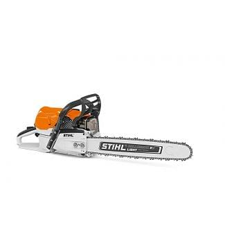 Stihl MS462C-M Commercial Petrol Chainsaw - Cheshire, UK