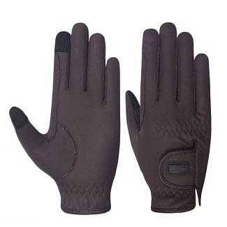 Mark Todd ProTouch Riding Gloves