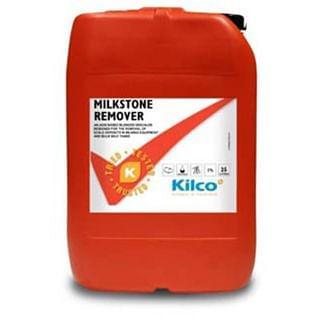 Kilco Milkstone Remover