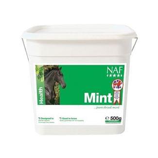 NAF Mint 500g
