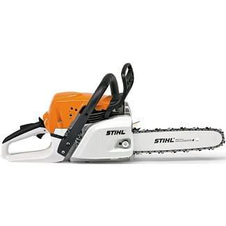 Stihl MS231 Chainsaw