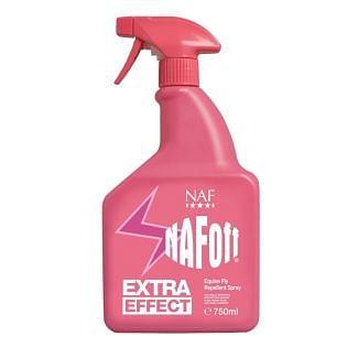 NAF Off Extra Effect 750ml