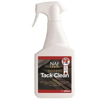 NAF Synthetic Tack Clean 500ml