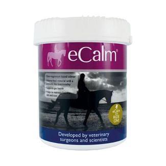 Nettex E-Calm 1kg | Chelford Farm Supplies