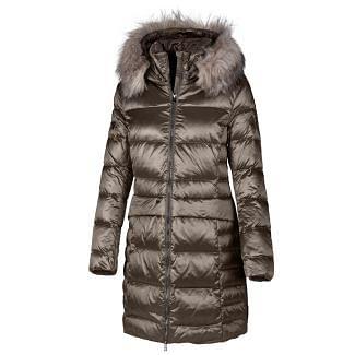 Pikeur Ladies Brenda Down Coat