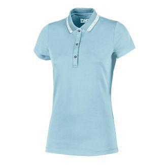 Pikeur Ladies Durina Functional Polo Shirt