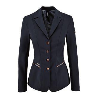 Pikeur Ladies Paulin Show Jacket