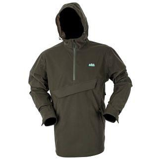 Ridgeline Mens Pintail Explorer II Waterproof Smock Jacket | Chelford Farm Supplies