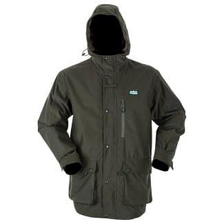 Ridgeline Mens Pintail Explorer Waterproof Jacket | Chelford Farm Supplies
