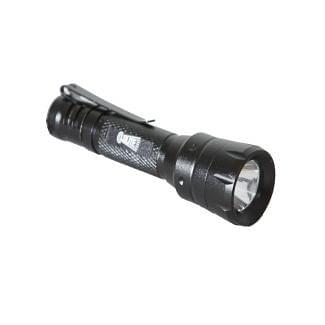 Clulite PL-2 Mini Pocket Torch