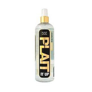 NAF Plait It Up Plaiting Liquid 500ML
