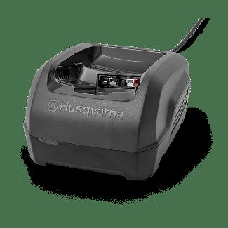 Husqvarna QC250 Battery Charger