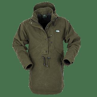 Ridgeline Monsoon Classic Waterproof Smock Jacket | Chelford Farm Supplies