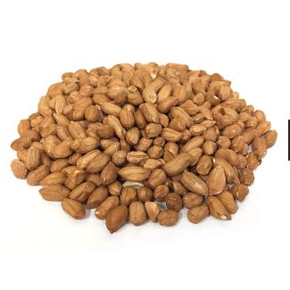 Riverside Peanuts Bird Food 25kg | Chelford Farm Supplies