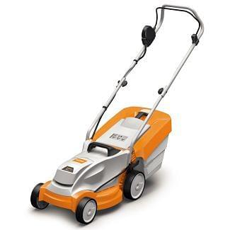 Stihl RMA235 Battery Lawn Mower