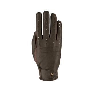 Roeckl Malaga Riding Gloves | Chelford Farm Supplies