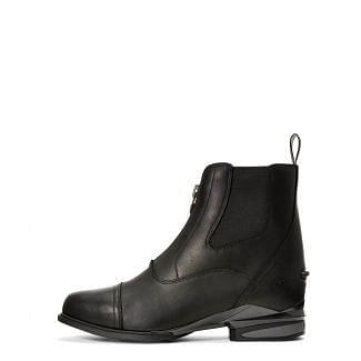 Ariat Ladies Devon Nitro Paddock Boots