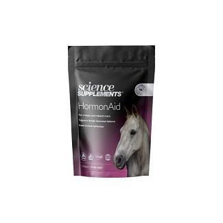 Science Supplements HormonAid Horse Feed Supplement 1.55kg | Chelford Farm Supplies