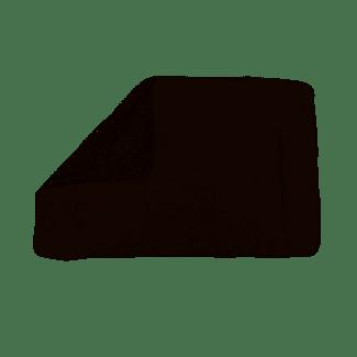 Scruffs Cosy Dog Blanket | Chelford Farm Supplies