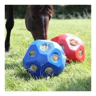 Shires Hay Ball | Chelford Farm Supplies