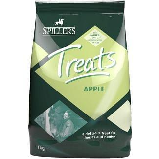 Spillers Apple Treats 1kg