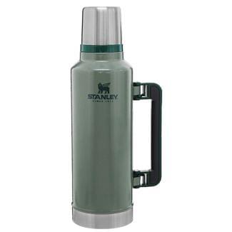 Stanley 1.4L Classic Vacuum Bottle Flask - Cheshire, UK