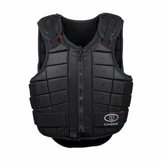 Gatehouse Superflex Contour Air Flow Body Protector Adult