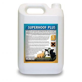 Kilco Superhoof Plus 25L