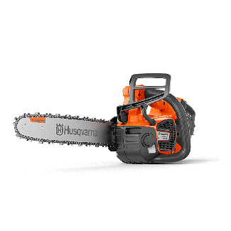 Husqvarna T540iXP Commercial Battery Chainsaw - Cheshire, UK