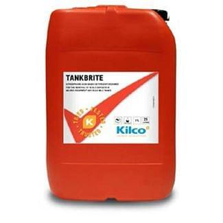 Kilco Tankbrite 25L