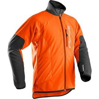 Husqvarna Technical Vent Forest Jacket