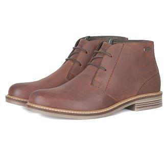 Mens Barbour Readhead Boot