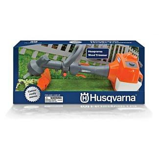 Husqvarna Kids Toy Trimmer