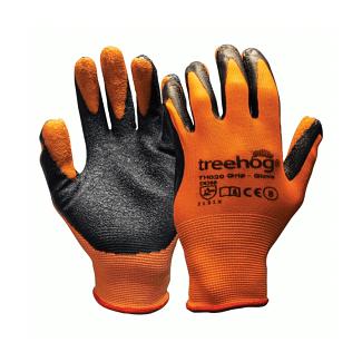 Treehog TH020 Climbing Grip Glove