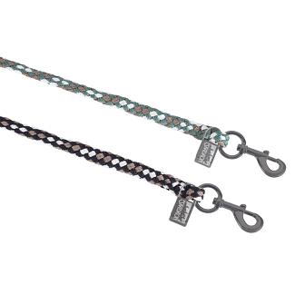 Eskadron Swivel Hook Lead Rope | Chelford Farm Supplies