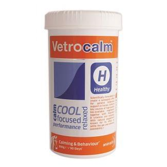 Animalife Vetrocalm Healthy 900g
