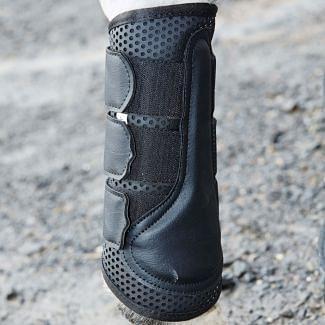 WeatherBeeta Exercise Boots   Chelford Farm Supplies