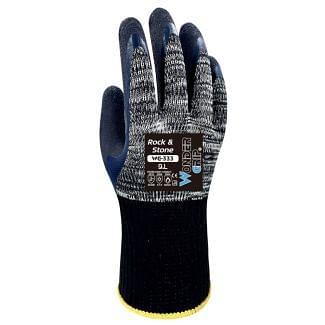 Wonder Grip Rock & Stone Gloves
