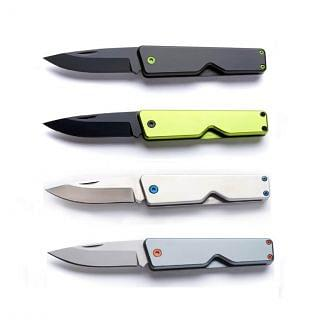 Whitby Mint EDC Pocket Knife