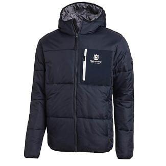Husqvarna Mens Winter Padded Jacket