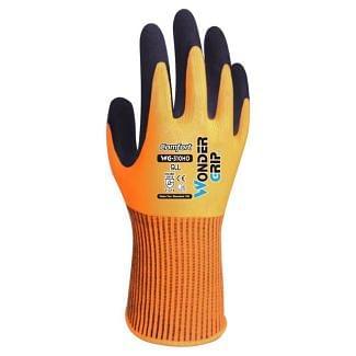 Wonder Grip Comfort Gloves | Chelford Farm Supplies