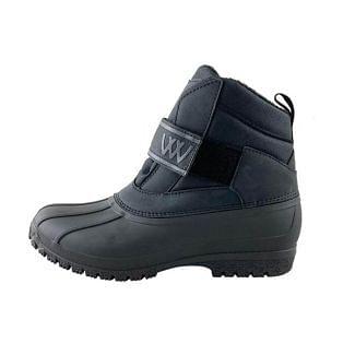 Woof Wear Junior Short Yard Boot