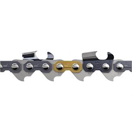 "Husqvarna X-Cut C85 Chisel 3/8"" 1.5mm Chainsaw Chain - Cheshire, UK"