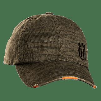 Husqvarna Xplorer Baseball Cap