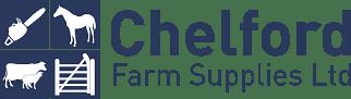 Chelford Farm Supplies